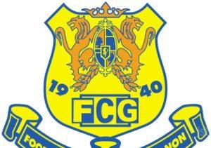 le-fc-gueugnon-classe-48e-dans-le-classement-des-clubs-suceptibles-de-composer-la-ligue-1-ideale-selon-les-internautes-de-l-equipe-1462194157